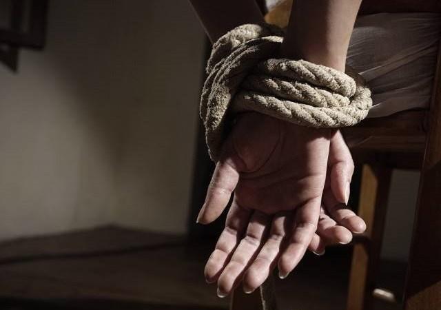 pakistani ISI agent apprehended in Jaisalmer