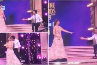 ranbir-alia-dance-on-Ishq-wala-Love-song-at-Zee-Cine-Awards