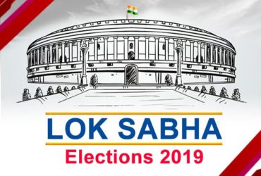 First phase polling in lok sabha election 2019