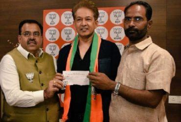 Jawed-Habib-joins-BJP