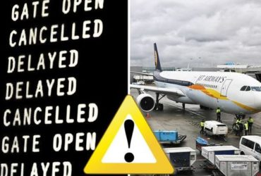 jet-airways-shutdown