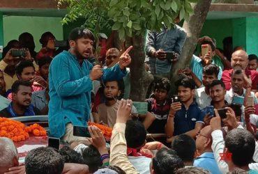 kanhaiya-rally-in-begisarai