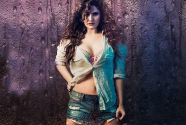 Zareen-Khan-bday