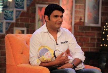 kapil-sharma-wife-Ginni-Chatrath-pregnant
