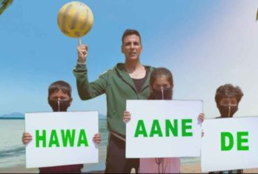Hawa-Aane-De-Song