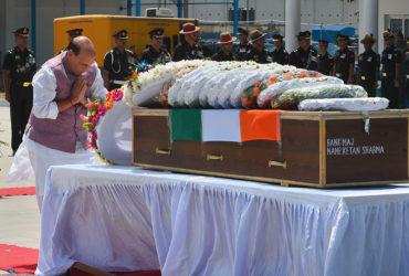Major-Ketan-Sharma-Martyred-in-Anantnag-Encounter