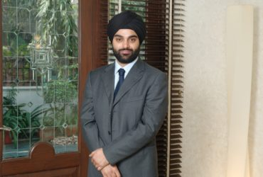 Manpreet-Singh-Chadha-arrested