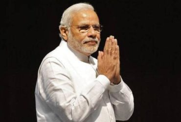 PM Modi visit to Maldives and Sri Lanka