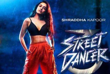 Shraddha-Kapoor-sexy-dance