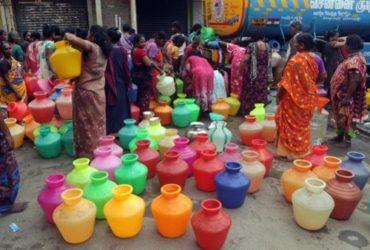 chennai_water_crisis