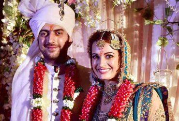 Dia-Mirza-Sahil-divorce
