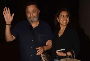 Rishi-Kapoor-Neetu-Kapoor