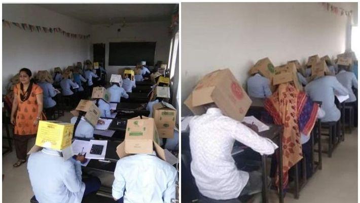 Karnataka College