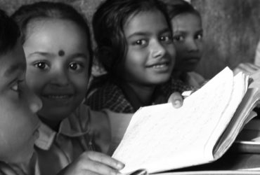 girl-child-education-pic
