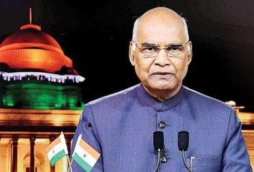 president rule in maharashtra