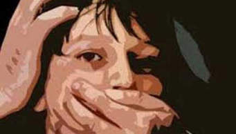 12-year old raped in tamilnadu