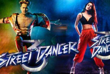 Street-Dancer-3d-Movie trailer