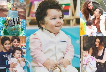 taimur-photos and videos