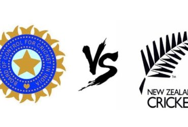India-Vs-New-Zealand-Test-Series