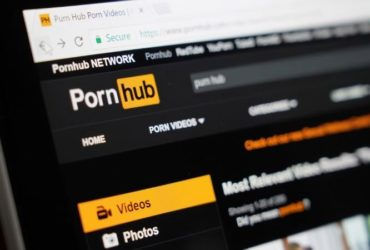 Pornhub offering one-month free membership worldwide