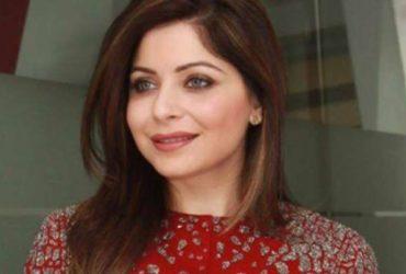 Complaint Against Covid-19 Positive Singer Kanika Kapoor Raises Questions