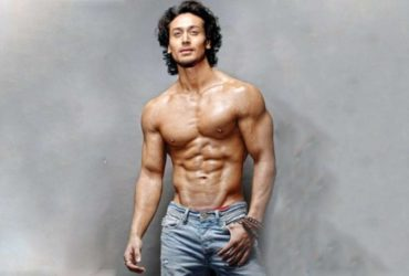 tiger-shroff-birthday
