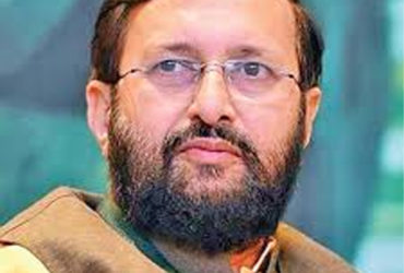 Will Lockdown End On April 14? What Minister Prakash Javadekar Said After Cabinet Meet