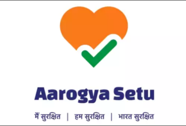 Aarogya-Setu-App-Download