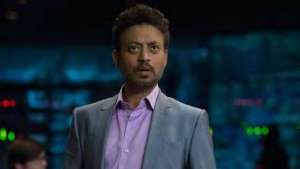 Three days after loosing his mother, Irrfan Khan admitted in hospital ICU.