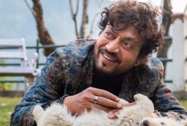 9 Facts About Irrfan Khan, A Superstar Whose Talent Will Be Remembered Forever