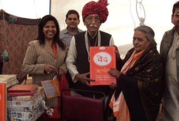 MDH masale Dharampal Gulati