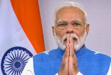 Narendra Modi Speech on Lockdown LIVE Updates: India in Much Better Situation Compared to Many Developed Countries, Says PM
