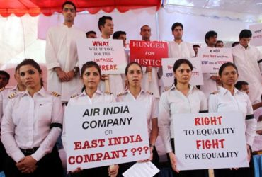 air india suspends 200 pilots