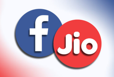 Facebook Buys 9.99 Per Cent Stake In Reliance Jio For $5.7 Billion