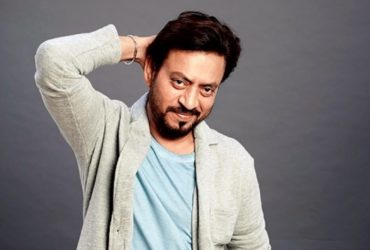 Irrfan Khan, actor extraordinaire and India's face in the West, dies at 54