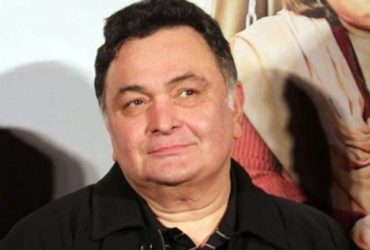 Bollywood Legend Rishi Kapoor passes away at 67