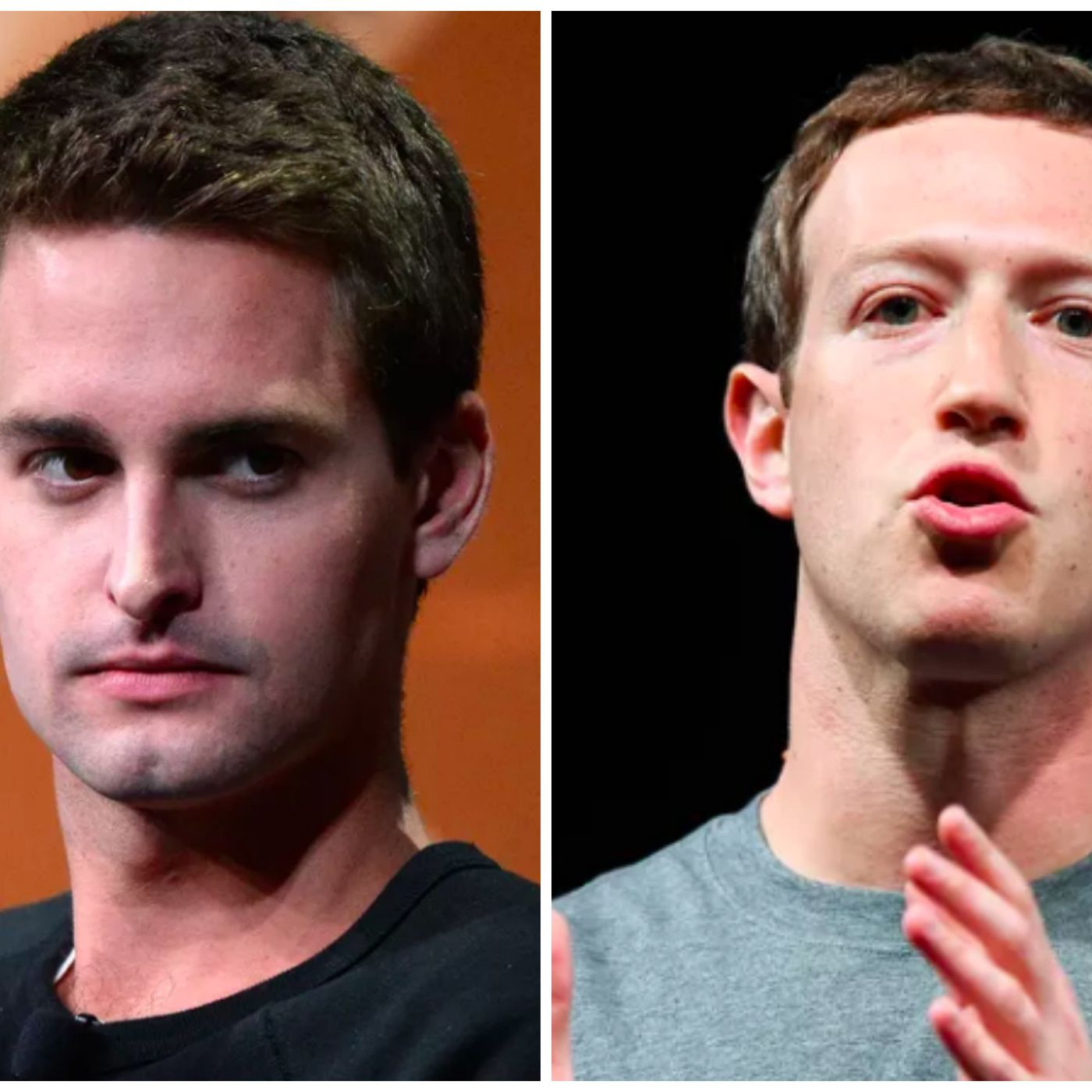 Snapchat was 'an existential threat' to Facebook — until an 18-year-old developer convinced Mark Zuckerberg to invest in Instagram Stories