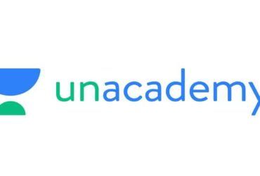 22 millions users data breached . Users accuses Unacademy for sharing data for money