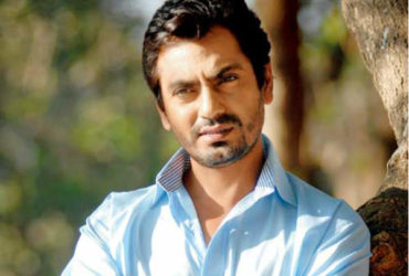 B-town actor Nawazuddin Siddiqui and his family tested for Covid-19, placed under home quarantine