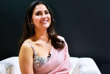 Miss India to Miss World Lara Dutta's journey in 5 pictures.