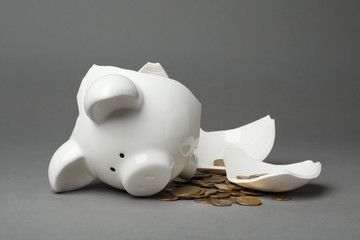 Companies getting bankrupt, a new normal in age of COVID-19