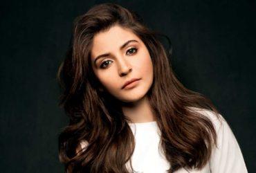 Happy Birthday Anushka Sharma: 5 times actress proved she is a modern 'hero'