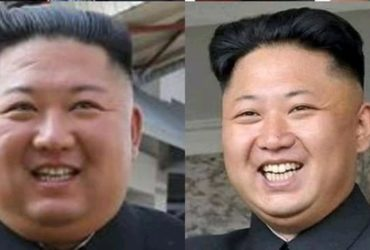 Internet is confused after the reappearance of Kim Jong-un. Know why?