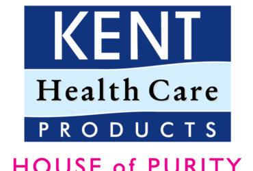 KENT_Healthcare_Logo