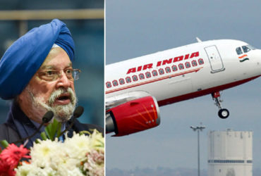 civil-aviation-minister-hardeep-Singh-Puri