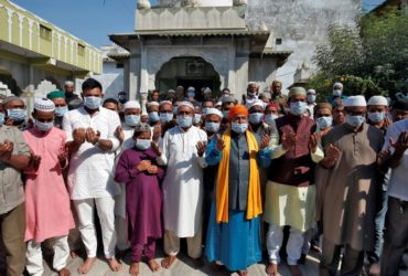"India accused for being ""Islamophobic"" by 57 countries; Read more"
