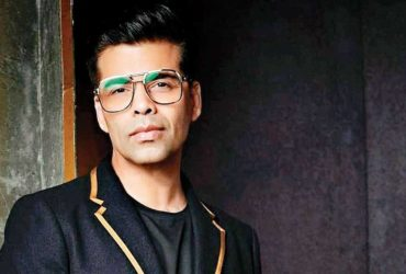 You will be shocked to know whose the one woman Karan Johar fell in love with.