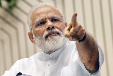 Prime-Minister-Narendra-Modi-on-India-China-border-issue