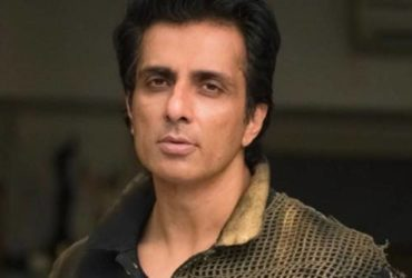 "Sonu Sood shares the ""real reason"" behind helping the migrants."