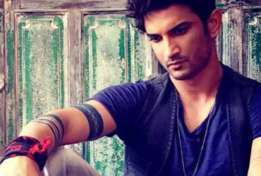 A rising star gone too soon: A tribute to our beloved Sushant Singh Rajput